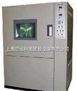 台州巨为UL1581换气老化试验箱高温活动