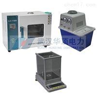 HDHM-3绝缘子灰密成套测量装置价格厂家