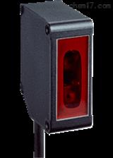 OD1-B100C50I25德国西克SICK位移测量传感器