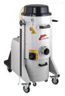 防爆认证工业吸尘器MTL3533 Z22-001