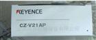 日本kEYENCE基恩士传感器GV-H45现货
