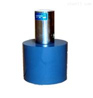 GZII型GZII型回弹仪率定钢砧