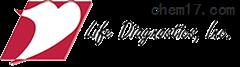 life diagnostics全国代理