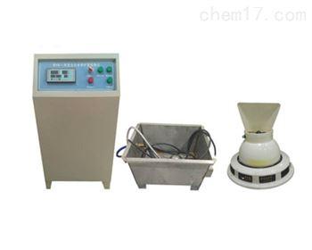养护室温湿自动控制仪(三件套)