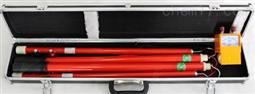 10KV/35KV指针式高压核相器