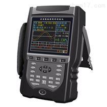单相电能表现场校验仪FDN-1D