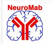 NeuroMab试剂