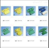 JDC-200A滑线集电器托架厂家优惠