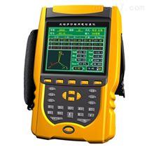 三相多功能用电检查仪FMG6000B