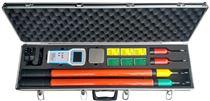 中置柜多功能无线高压核相仪WHX-860A
