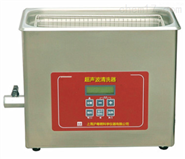 HYM-50DE超聲波清洗器