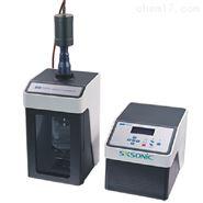 超声波纳米材料分散仪