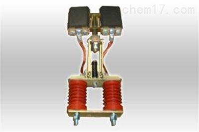 JGH-D-600A刚体集电器生产厂家