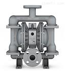 美國威爾頓WILDEN高壓法蘭螺栓金屬泵
