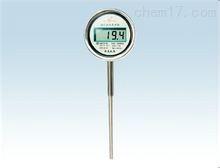 就地温度显示仪价格