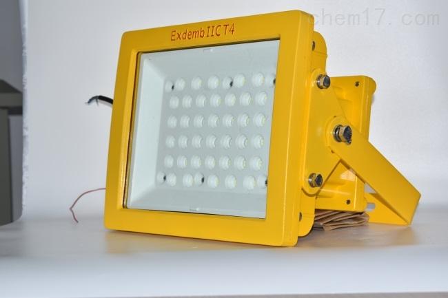 齐齐哈尔加油站LED防爆灯