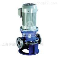 易威奇IWAKI不锈钢磁力泵