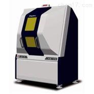 SmartLab系列智能X射線衍射儀
