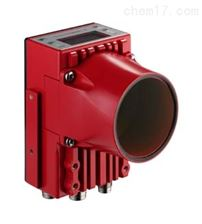 LSIS 412i M49-X9-01德国劳易测LEUZE智能相机