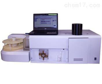食品分析原子荧光光度计