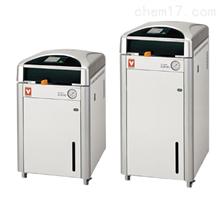 SJ510C/810CYamato立式压力蒸汽灭菌器