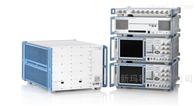 CMX500羅德與施瓦茨CMX500無線電通信測試儀