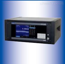CPC8000高端压力控制器 CPC8000