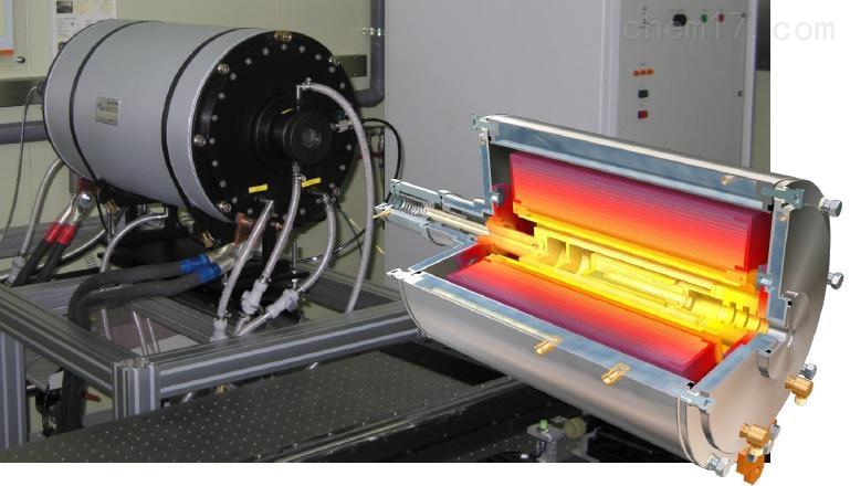 BB3500MPBB3500MP 热解石墨高温黑体辐射源