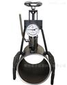 PHB-3000a型 天星链式液压布氏硬度计