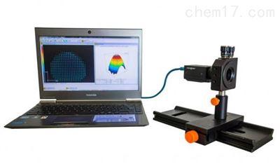 EUV,X射线波前探测器(X射线光束分析仪)