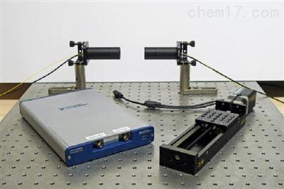 太赫兹时域光谱Kit