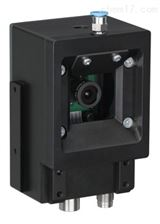 LCAM 408i C7F-XX-MT德国劳易测LEUZE照相机