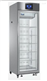 26-50度医用加温箱 111升海尔立式HYR-111