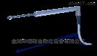 德国HBM位移传感器结构紧凑
