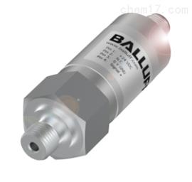 BSP B600-DV004-A06A1A-S4德国巴鲁夫BALLUFF压力传感器