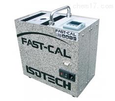Fast-Cal系列Fast-Cal系列快速干体温度校验炉