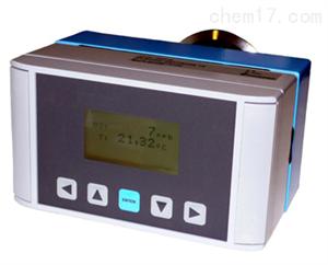 欧萃在线溶解氧分析仪