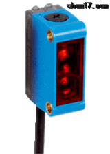 GTB6-P7211德国西克SICK迷你型光电传感器