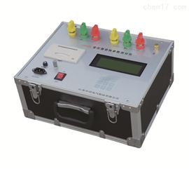 ZD9208F变压器空负载特性测试仪
