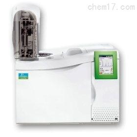 Clarus 580气相色谱仪