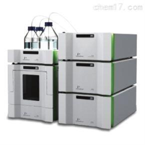 FlexarPerkinElmer液相色谱仪