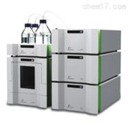 PerkinElmer液相色谱仪