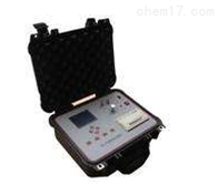 SZH-40 SF6综合分析仪(纯度 分解物 湿度)