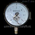 国产电接点压力表