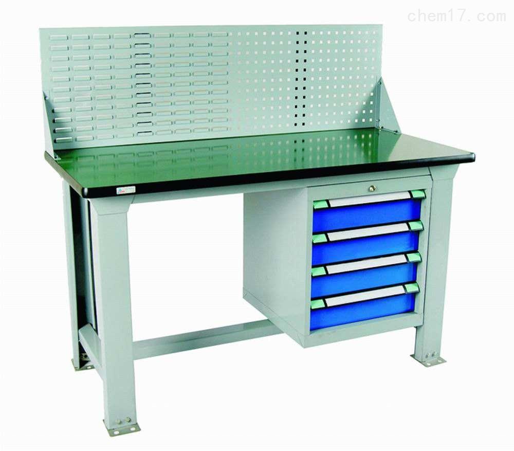 静电放电测试桌/静电桌/静电放电试验台