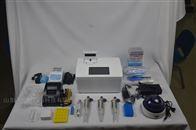 FT-ZW06非洲猪瘟检测仪器报价