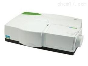 LAMBDA 650/850/950紫外可见分光光度计