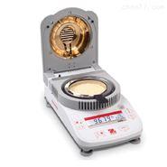 原裝正品奧豪斯MB27水分測定儀