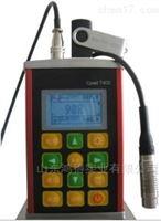 HD-Cpad-T200涂覆层测厚仪HD-Cpad-T200