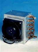德国Nuding热交换器400/240/2R/LA 2.5